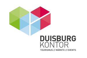 Duisburg Kontor –Partner der RuhrChallenges
