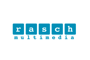 rasch.multimedia – Partner der RuhrChallenges