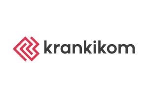 krankikom –Sponsor der RuhrChallenges