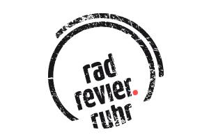 radrevier.ruhr –Partner der RuhrChallenges