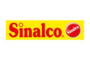 Sinalco –Sponsor der RuhrChallenges