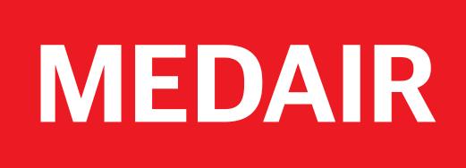 MEDAIR Deutschland